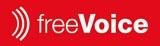 Freevoice