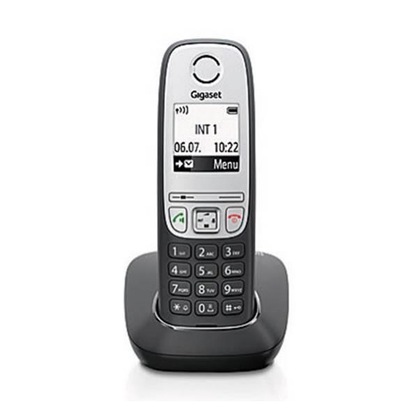 Schnurlostelefon / 1 Mobilteil