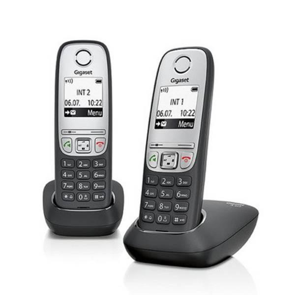 Spar-Sets mit 2 und mehr Mobilteilen