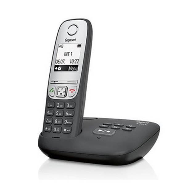 schnurlose telefone mit ab von siemens gigaset und topcom. Black Bedroom Furniture Sets. Home Design Ideas