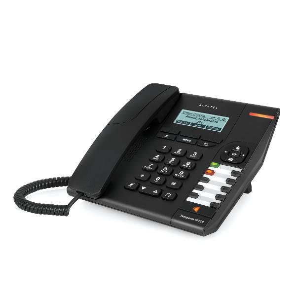 Günstige SIP-Telefone bis 75€