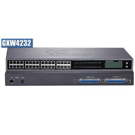 Grandstream GXW 4232
