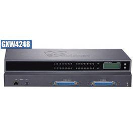 Grandstream GXW 4248 Gateway