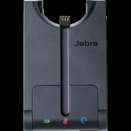 Ladestation für Jabra PRO 900 Headsets