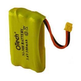 Batterie für A160/A165/A16/AL110