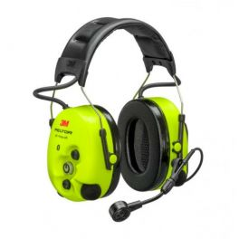 Peltor ProTac XPI-Headset mit FLX2