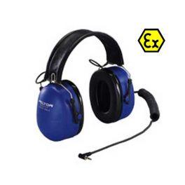 3M Peltor ATEX - Kopfbügel