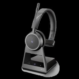 Plantronics Voyager 4220 Office USB-C MS