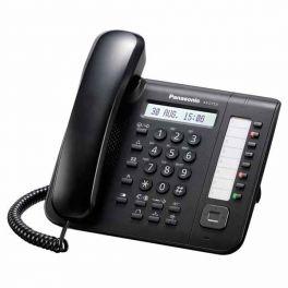 Panasonic KX-DT521 - schwarz
