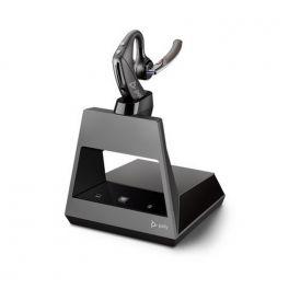 Plantronics Voyager 5200 Office USB-A 2-Way Base