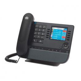 Alcatel-Lucent 8058 S Premium DeskPhone