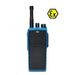 Entel DT922 VHF ATEX