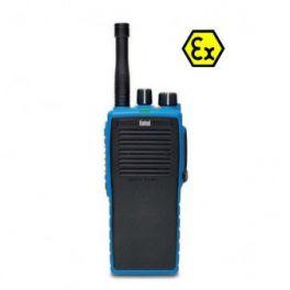 Entel DT982 - UHF