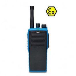 Entel DT952 ATEX