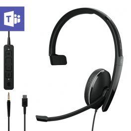 Epos Sennheiser Adapt 135T USB-C II