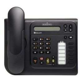 Alcatel 4018 IP Touch ext. Edition