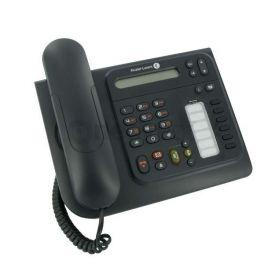 Alcatel 4008EE IP Touch ( generalüberholt )
