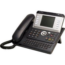 Alcatel 4029 Digital-Phone (EU Version)