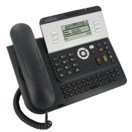 Alcatel-Lucent 4028 IP Touch ext. Edition (EU Version) - generalüberholt