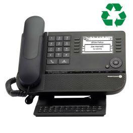 Alcatel-Lucent 8038 Premium DeskPhone - Generalüberholt