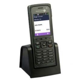 Alcatel-Lucent 8262 + Dual Ladestation