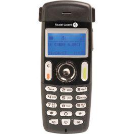 Alcatel Mobile 300 DECT - generalüberholt