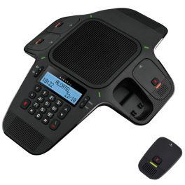 Konferenztelefon Alcatel Conference 1800