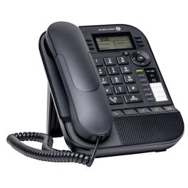 Alcatel-Lucent 8018 Deskphone