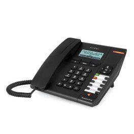 Alcatel Temporis IP150
