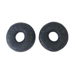 2 Stk. Ohrpolster für diverse Plantronics Headsets