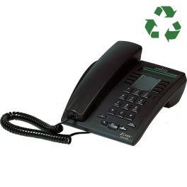 Alcatel 4010 Easy Reflexes (EU Version) - generalüberholt