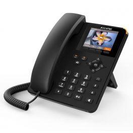 IP Telefon Swissvoice CP2502