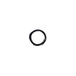 Verbindungskabel für Netzteile der Konftel 55-Serie