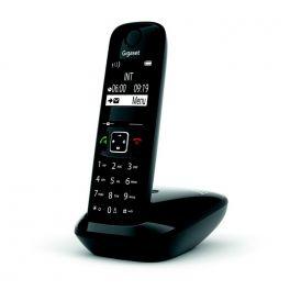 DECT-Telefon Gigaset AS690