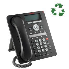 Avaya 1608 IP Phone - generalüberholt