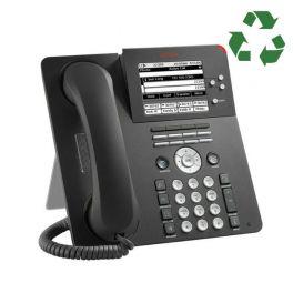 Avaya 9508 - generalüberholt