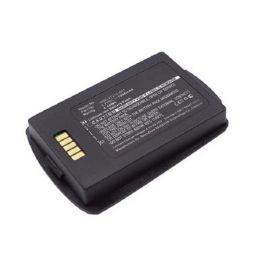 Batterie für Spectralink 84xx
