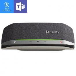 Plantronics  - Sync 20 MS USB-A