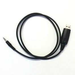 USB-Programmierkabel für Dynascan R58
