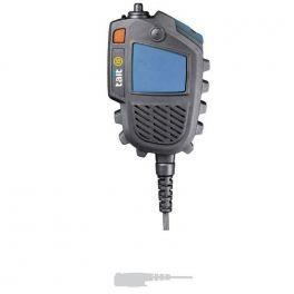 Tait - C-C550 Mikro für ATEX