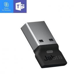 Jabra Link 380 USB-A MS