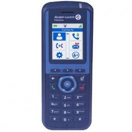 Alcatel-Lucent - 8254 DECT