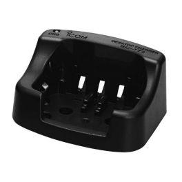 Tischladegerät für Icom IC-M35