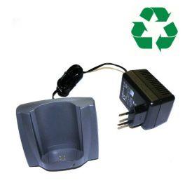 Ladegerät für Mitel DT2xx Mobilteile - generalüberholt