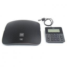 Cisco Unified IP Konferenztelefon 8831
