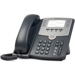 Cisco SPA 501G IP Telefon