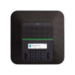 Cisco IP 8832