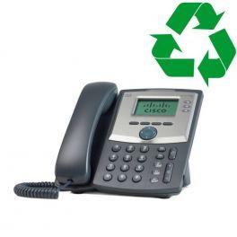 Cisco SPA 303 Reaconicionado