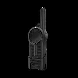 Motorola CLR446 - Sans chargeur