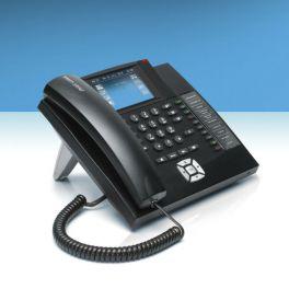 Auerswald COMfortel 1400 (ISDN)